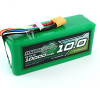Multistar High Capacity 6S 10000mAh LiPo RC parts Hobbyking coupon