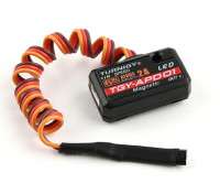 Turnigy TGY-APD01 Magnetischer Drehzahlsensor