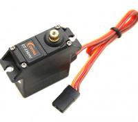 Corona DT236HV High Voltage Digital-Metal Gear Park Servo 6kg / 0.15sec / 27g