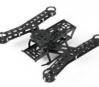 Hobbyking ™ S250 FPV Racer Composite-Kit 210mm
