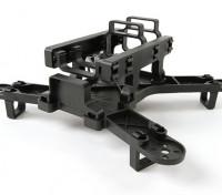 Spidex 220 FPV Quadrocopter von Quaternium (KIT)