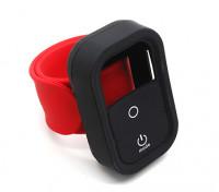 Slap Armband Mounted GoPro WiFi-Fernkasten