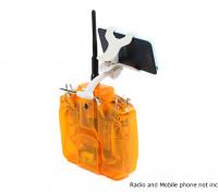 Quanum Smartphone Sender Montagehalterung