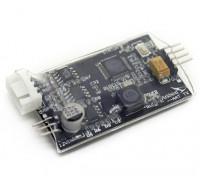 Arkbird-AAT Auto-Antenne-Tracker-System Airborne-Modul Nur