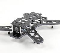 Quanum Falcon Billet-Block FPV Racing Rahmen