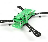 Hobbyking ™ Schalter FPV Quadcopter