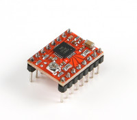 A4988 Schrittmotortreiber-Modul für 3D-Drucker