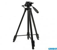 Cambofoto SAB233 Tri-Pod für Kameras / FPV-Monitore