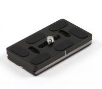 Cambofoto PU-70 Quick Release Kamera / Monitorhalterung