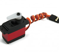 BSR 1000R Ersatzteile - Bremsen Servo