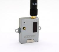 Quanum Elite X40-L 25mW TX mit CNC-Legierung Fall