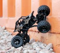 Basher Rocksta 24.01 4WS Mini Rock Crawler (Kit)