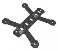 NightHawk 200 Teile - Unterplatte (3 mm)
