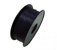 Hobbyking 3D-Drucker Filament 1.75mm PLA 1KG Spool (Farbwechsel - Lila Pink)