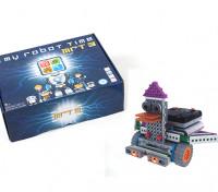 Educational Robot Kit - MRT3-2 Anfängerkurs