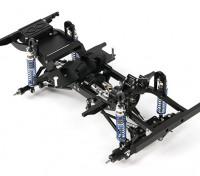 Gelande 2 (New D90) Chassis Kit
