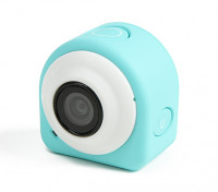 SDV-8570 HD-Lifestyle-Action-Kamera (mit Fernbedienung)
