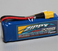 ZIPPY FlightMax 2200mAh 3S1P 40C