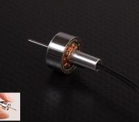 hexTronik 2 Gramm Brushless Outrunner 7700kv