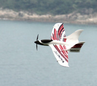 Hobbyking ™ Wingnetic Sport Speed Flügel EPO 805mm (ARF)