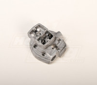 ASP FS180 - Zylinderkopfmontage