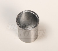 ASP FT160AR - Zylinder