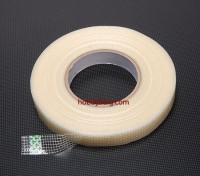 High Strength Faserband 20mm x 50m