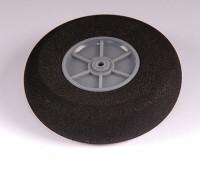 Licht-Schaum-Rad (Diam: 70, Breite: 20 mm)