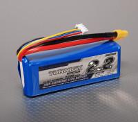 Turnigy 2200mAh 3S 25C Lipo-Pack