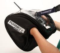 Turnigy Transmitter Glove (2,4 GHz / Neckstrap Ready)