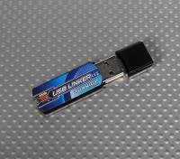 Turnigy USB Linkers für Aquastar / Super-Gehirn