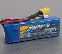 ZIPPY FlightMax 1800mAh 3S1P 20C