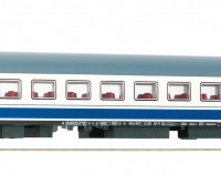 Roco/Fleischmann HO Scale 2nd Class Express Passenger Carriage RENFE
