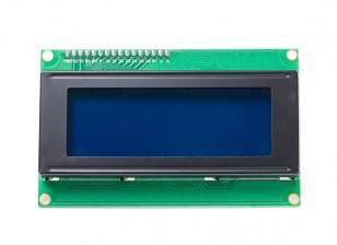 kingduino-2004-lcd-character-display-module