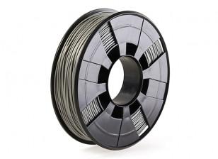 esun-abs-pro-silver-filament