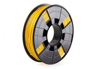 esun-abs-pro-golden-filament