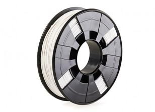 esun-pla-pro-white-filament