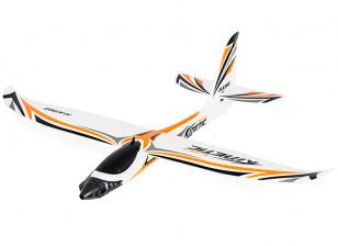 "H-King Super Kinetic Sport Glider 815mm (32"") (PnF)"