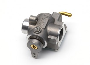 RCGF 10cc Gasmotor Ersatz Vergaser (M1008)