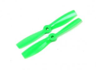 5046-Bullnose-Props (PC) -grün