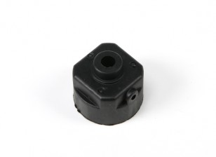 34573-Differentialgehäuse