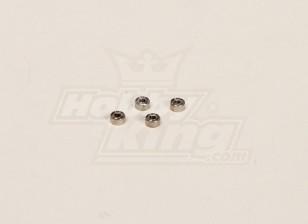 GT450PRO Lager (5x2.49x1.94mm) 4pcs