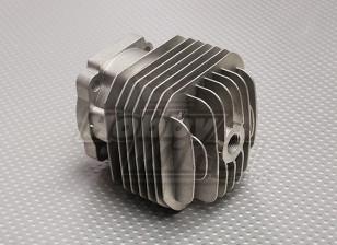 RCG 30cc Ersatzzylinder