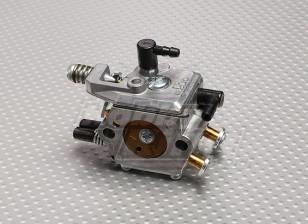 RCG 30cc Ersatz Vergaser