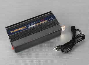Turnigy 1080W 100 ~ 120V Stromversorgung (13,8 V ~ 18V - 60amp)