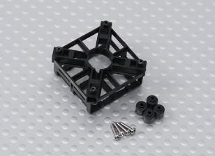 Main Frame - QR Marienkäfer Micro Quad
