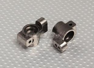 Upgrade-Halter Bearing (2 Stück) - A2030, A2031, A2032 und A2033