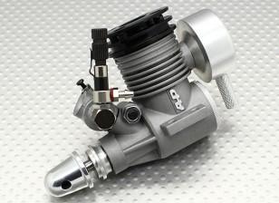 AP Hornet 0,15 Two Stroke Glow Motor