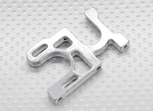 Motormontageblock - 10.01 Quanum Vandal 4WD Racing Buggy