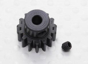 Motor Pinion 15T - A2032 und A2033